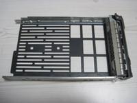 Wholesale New inch Hot Swap Hard Drive HD Tray Caddy for DELL R710 T710 R410 T410 M710 M600 MD3200 T310 T420