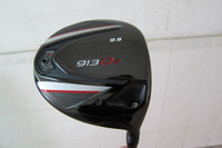 Wholesale 2013 golf club d2 driver golf club freeshipping