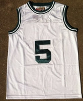 Wholesale MITCHELL amp NESS RETRO VINTAGE Jerseys Basketball Wears Limited Jersey Mix Order Factory seller