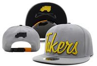 ball stores - 2013 Yakuda s Store TRUKFIT Takers Snapback Hats Adjustable Hats Caps For Men Snapback Caps