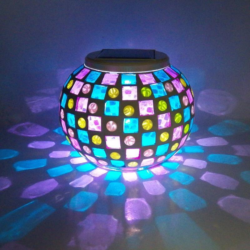 1000 images about night light on pinterest. Black Bedroom Furniture Sets. Home Design Ideas
