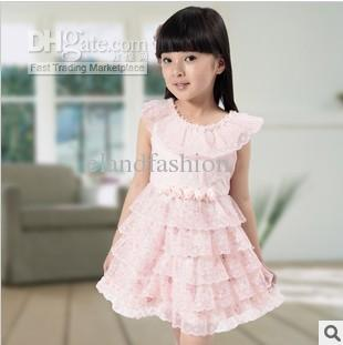 Where To Buy Cute Clothes Online Cute clothes online