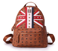 mcm 2013 - Brand New Fashion Classic MCM BACKLEGEND Backpack Bag Rain girlhood Backpack Bag Colors