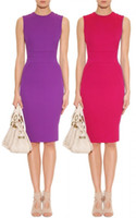 Wholesale 2013 new designer women fashion sexy dresses elegant slim evening dress
