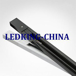 Wholesale 1 M led track lighting track lamp track
