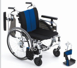 Wholesale world famous good quality wheelchair