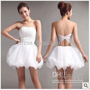 Backless Dress: Kids Backless Dress Bras