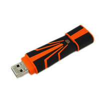 Wholesale NEW USB FLASH DRIVE PEN STICK MEMORY GB USB gb