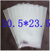 Wholesale Socks socks boat socks packaging bag OPP bag stickers PLB Price