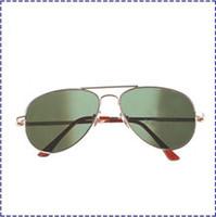 None anti reflex glasses - Anti Track UV Protection Reflex Sunglasses Side Mirror with Protective Case glasses anti track