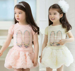 Girls Short Sleeve T Shirt Fashion Cute Bowknot T Shirts Tee Shirt Summer Casual Princess Shirts
