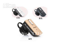 Universal Bluetooth Headset Bluetooth,Noise Cancelling Brand new Bluedio T9 Bluetooth Headset, Mono Mini Bluetooth Earphone for mobile phones +free shippin