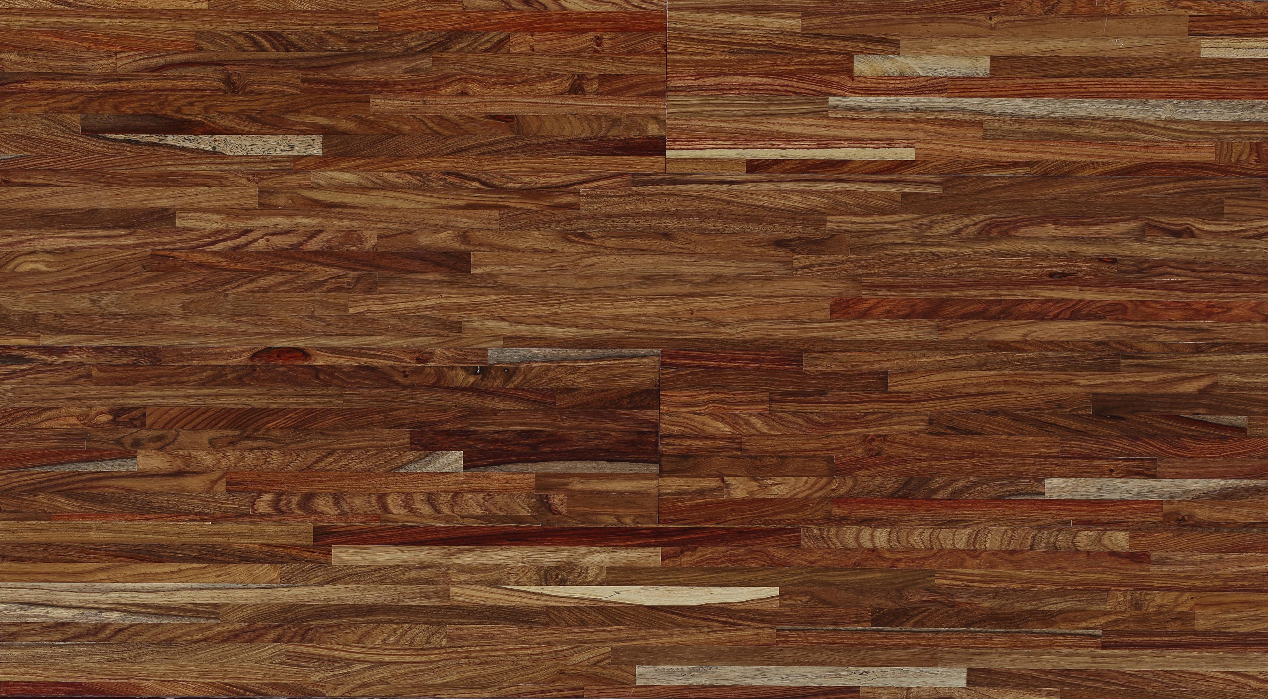 Rosewood Hardwood Flooring Large Living