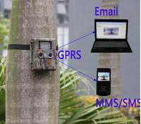 Wholesale hunting camera cost ht002m camera new model
