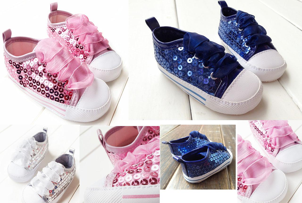 2013 Newes ! Baby Boys First Walking Shoes Casual Cartoon Star