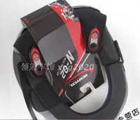 Wholesale High quality SCOYCO N02 MOTORCYCLE NECK PROTECTOR HIGH QUALITY SPORT GEARS