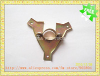 Wholesale C BAND DISH ANTENNA LNB BRACKET MOUNT HOULDER FOR KU BAND SIGNAL