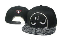 Wholesale top sale Team Life Toy sports teams hats kids snapbacks fitted hats fity cap adjustable hats