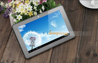 Wholesale Ainol NOVO7 Crystal Quad Core Tablet PC android Dual camera GB RAM WIFI HDMI