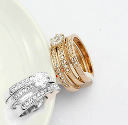 Used Wedding Ring Sets Online Used Wedding Ring Sets for Sale
