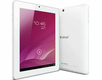 Wholesale Android Ainol Novo Dream Quad Core inch Tablet PC Actions ATM7029 Capacitive Screen