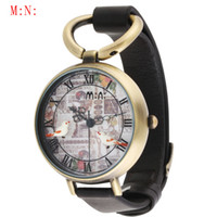 Cheap Free Shipping Japan Movement Quartz High Quality Digital Watches ,Quartz Watch MN925