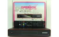 Wholesale 5pcs Original Openbox X5 HD full p support Youtube Gmail Google Maps Weather CCcam Newcamd