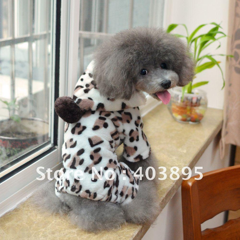 Cute Clothes On Sale Hot Sale Dog Clothes Cute