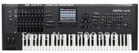 Wholesale world famous synthesizer Keyboard Instruments