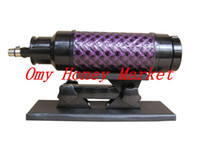 Wholesale 2013 Hot Sale Sex Machine Automatic Machine Gun Make Love Machine Dildo for gift Toys for Women