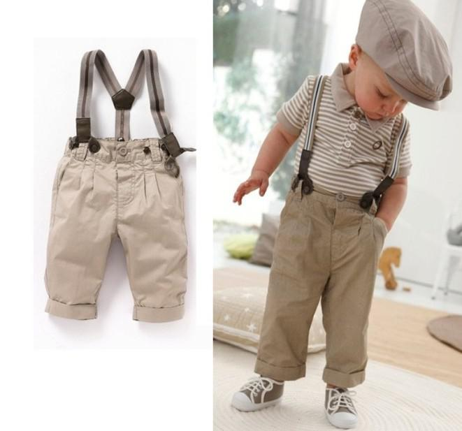 Baby Clothes And Accessories Online