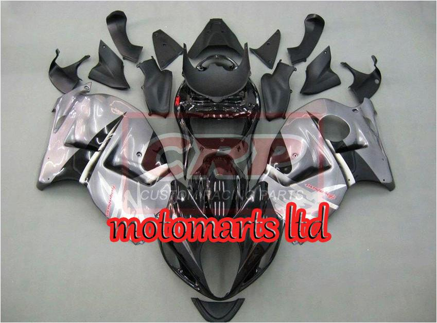 Suzuki Hayabusa Motorcycle Sale eBay
