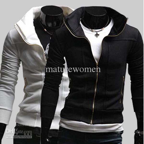 men fashion,fashion clothes,men clothing,men clothes,men's clothing