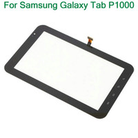 Wholesale Touch Screen For Samsung Galaxy Tab P1000