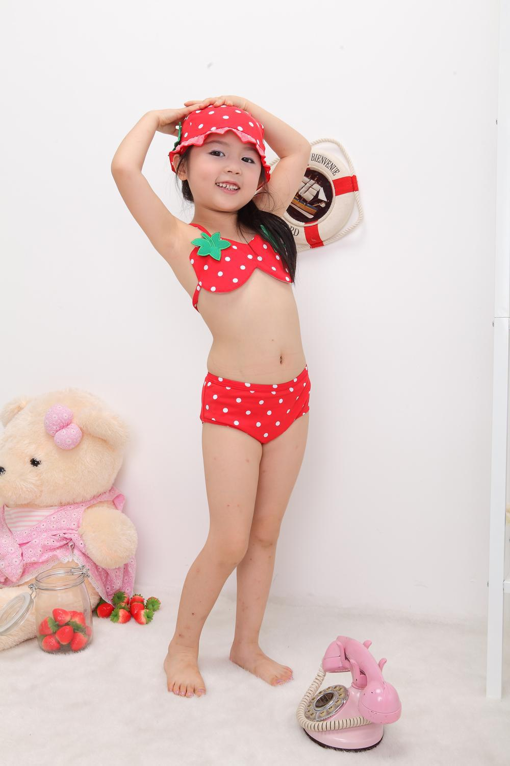 http://www.dhresource.com/albu_345461033_00-1.0x0/new-girls-2-piece-pink-baby-bikini-swimwear.jpg