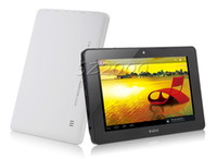 Wholesale Cheap Original Ainol Novo Crystal Quad Core Inch Tablet PC ATM7029 Android Jelly bean