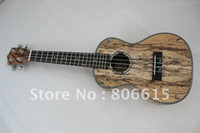 Wholesale Quality Homeland plywood zebra wood Ukulele