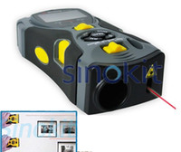 Wholesale 5 In1Multifunction Digital Gauge Laser Level Marker SK109A