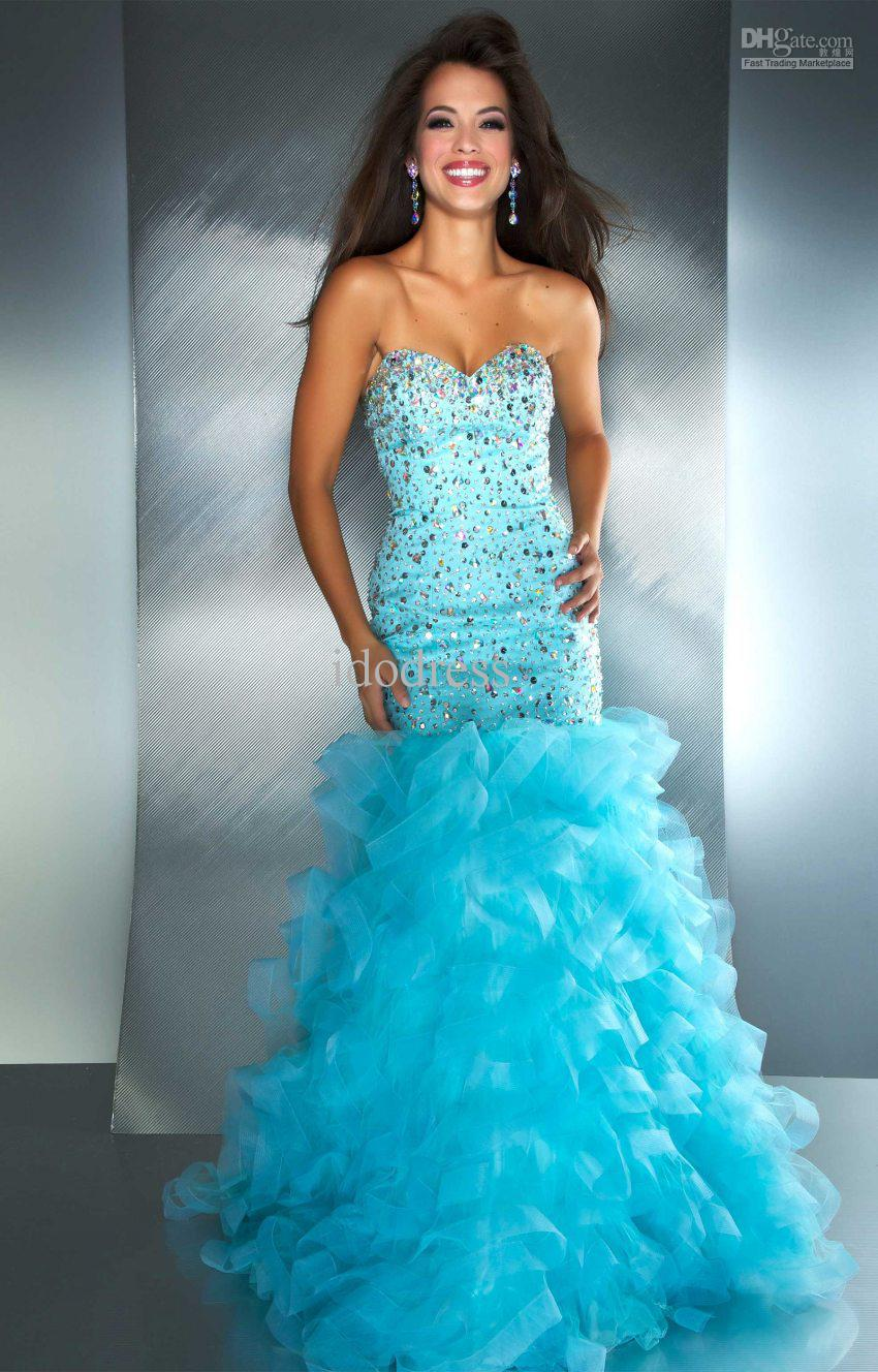 Consignment stores prom dresses dallas