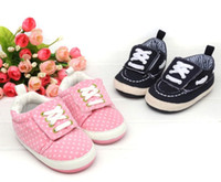 Wholesale 2 baby shoes baby toddler shoes baby shoes tpr outsole