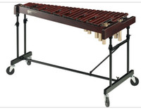 Wholesale famous professional Musical Instruments Percussion Xylophones
