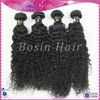 hot selling 100% factory price cambodian curly hair weave