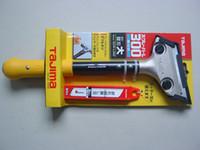 Wholesale Blade shovel