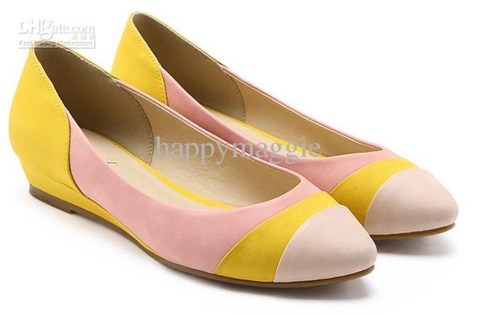 Wide Width Dress Shoes Womens