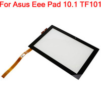 For ASUS asus tablet - Touch Screen For Asus Eee Pad TF101 Tablet PC Touch Screen