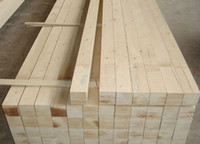 Wholesale Poplar Pine core LVL LVB used for packing furniture construction material