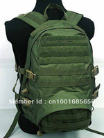 Wholesale Molle Patrol FSBE Assault Backpack OD
