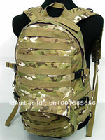 Wholesale Molle Patrol FSBE Assault Backpack Multi Camo