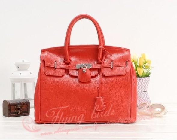Designer Shoulder Bags Sale – Shoulder Travel Bag