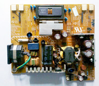 Wholesale LCD Power Supply Board EADP AF B for ViewSonic Q19WB